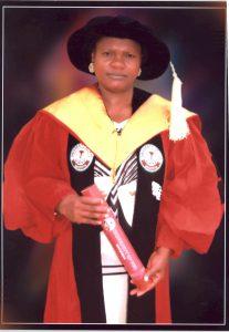 Joyce_Chinyere